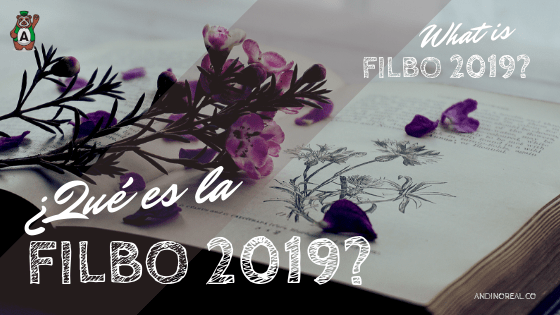 What is FILBo 2019?