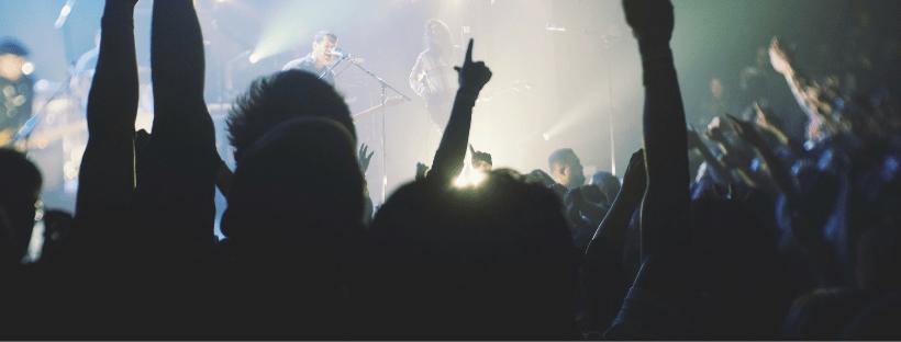 Movistar Arena Bogotá (1)