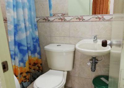 Álbum hotel Andino Real (4)