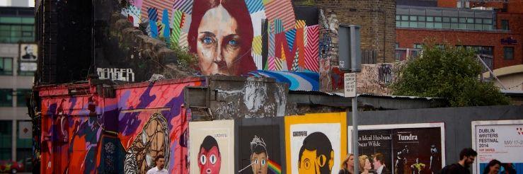 Agenda cultural Bogotá