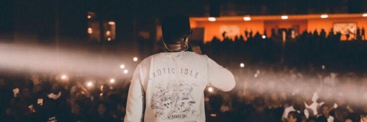 Hip Hop al Parque 2019